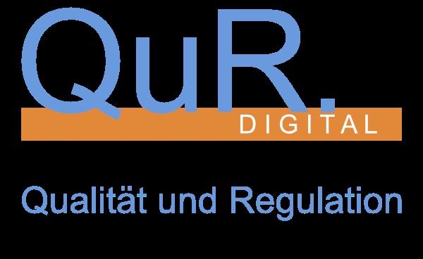 QuR_Logo-Claim_4c_rgb