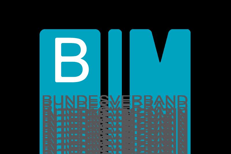 BIM_logo_live_800x_transparent