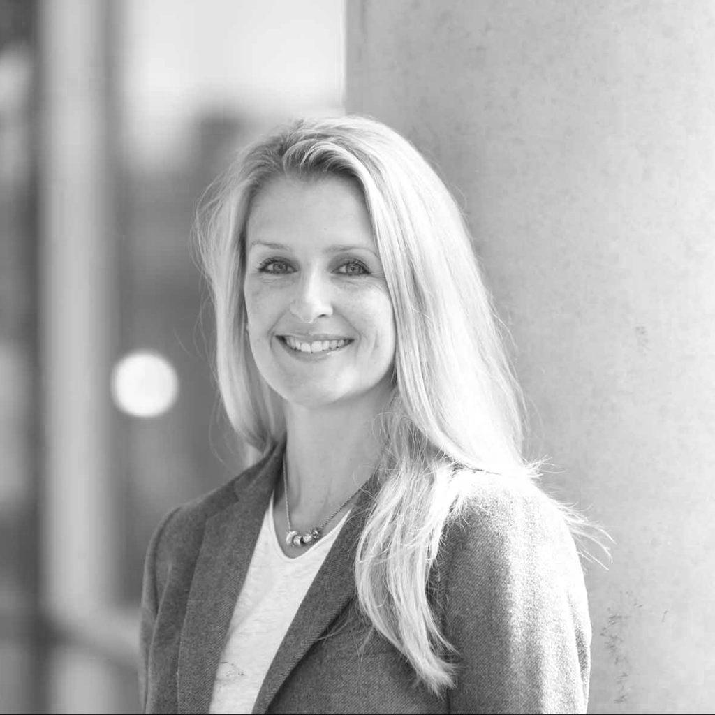Sabrina Kühn, Vorstand BiM e.V.